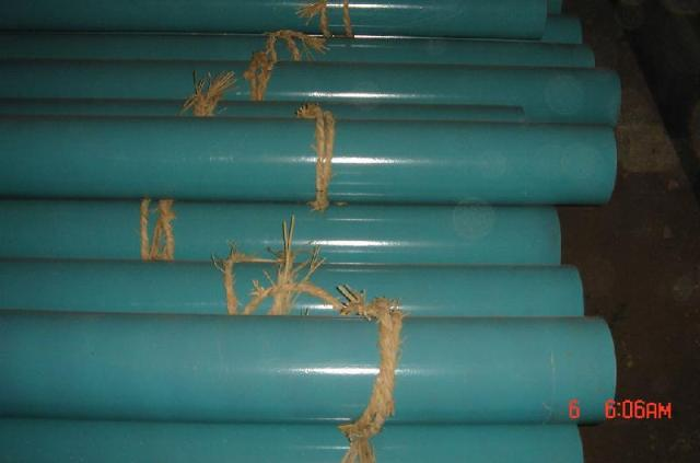 PE-FBE-EPOXY-COATED-PIPE
