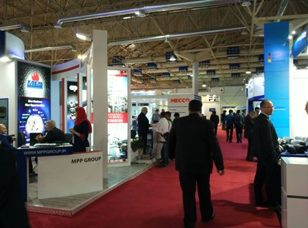 haihao-group-present-in-21-iran-oil-show