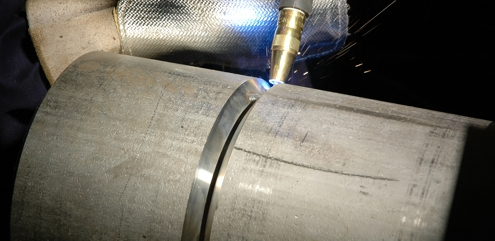 pipe-bevel-end-for-butt-welding