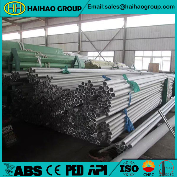 galvanized-steel-pipes