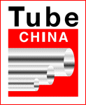 Hebei Haihao Group attend Tube China 2016