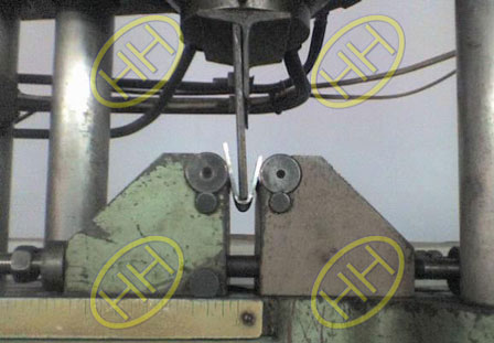 The standards and methods for intergranular corrosion test