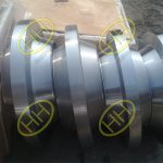 Anchor Flanges