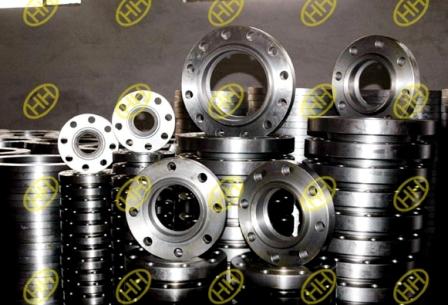 ANSI /ASME B16.5 class 150 socket weld flange
