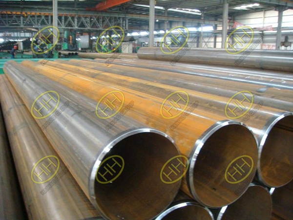 Things you need to know about steel crystallization